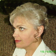 Лариса Пушкарева - Екатеринбург, Свердловская обл., Россия, 55 лет на Мой Мир@Mail.ru
