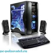 Помощь начинающему пользователю в освоении ПК, Windows 7. группа в Моем Мире.