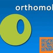 Orthomol витамины Ортомол group on My World