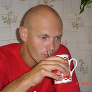 Андрей Захаров - Москва, Россия, 41 год на Мой Мир@Mail.ru
