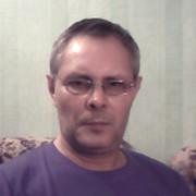 Валерий Яковлев - Самара, Самарская обл., Россия, 57 лет на Мой Мир@Mail.ru