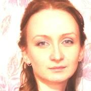 Екатерина Галанова - Глазов, Удмуртия, Россия на Мой Мир@Mail.ru