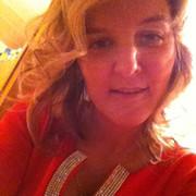 Ирина Гореинова - Воскресенск, Московская обл., Россия, 31 год на Мой Мир@Mail.ru