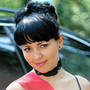 Вероника Максимова в Моем Мире. - _avatar180%3F1319117971