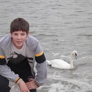 Аркадий Кесельман - Одесса, Одесская обл., Украина, 18 лет на Мой Мир@Mail.ru