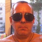 aleksandr-semenishev-pornografiya
