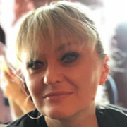 Елена Бакалина - Пенза, Пензенская обл., Россия, 49 лет на Мой Мир@Mail.ru
