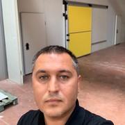BEHZOD SAIDOV - Ташкент, Узбекистан, 36 лет на Мой Мир@Mail.ru