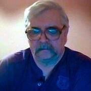 Анатолий Богданов - 66 лет на Мой Мир@Mail.ru