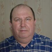 Василий Шеремет - Омск, Омская обл., Россия, 63 года на Мой Мир@Mail.ru