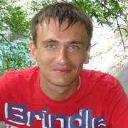 Гузель Полякова - Нижнекамск, Татарстан, Россия, 30 лет на Мой Мир@Mail.ru