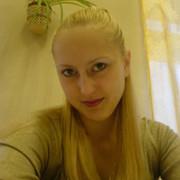 Ирина Анисимова - 29 лет на Мой Мир@Mail.ru