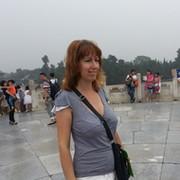 Julia Sakovich - Москва, Россия, 40 лет на Мой Мир@Mail.ru