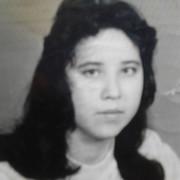 Альфия Хафизова - Туймазы, Башкортостан, Россия, 57 лет на Мой Мир@Mail.ru