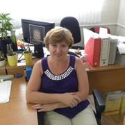 Людмила Комлева (Карсонова) - Казань, Татарстан, Россия, 51 год на Мой Мир@Mail.ru