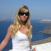 Елена Алексеева - Москва, Россия, 46 лет на Мой Мир@Mail.ru