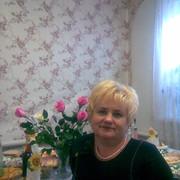 Лариса Иванченко - Запорожье, Запорожская обл., Украина, 57 лет на Мой Мир@Mail.ru
