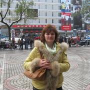 Наталья Большакова - Москва, Россия, 49 лет на Мой Мир@Mail.ru