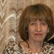Ольга Миннуллина - Екатеринбург, Свердловская обл., Россия, 57 лет на Мой Мир@Mail.ru
