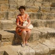 Ирина Семенихина - Омск, Омская обл., Россия, 53 года на Мой Мир@Mail.ru