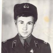 Валерий Яковлев - Тверская обл., 57 лет на Мой Мир@Mail.ru