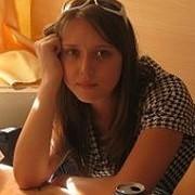 Юля Шуклина - Омск, Омская обл., Россия, 21 год на Мой Мир@Mail.ru