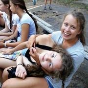 Natalya Shakirova - 18 лет на Мой Мир@Mail.ru