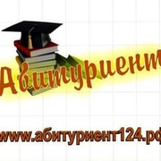 Абитуриент 124 on My World.