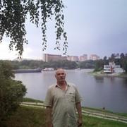 Александр Нарышкин on My World.
