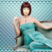 Гуля- Галина Давлатова on My World.