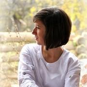 Лена Елена on My World.