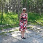 Ирина Самсонова on My World.