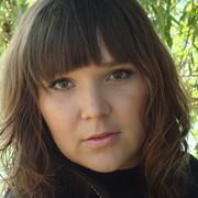 Татьяна Карацуба on My World.