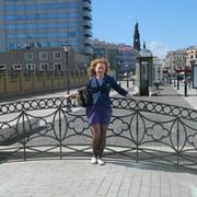 Екатерина 1 on My World.