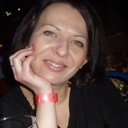 Ирина Казакова on My World.