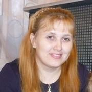 Коломойцева татьяна николаевна пермь фото
