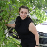 Ольга Сизинцева on My World.