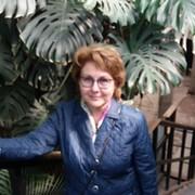 Людмила Корнилова on My World.