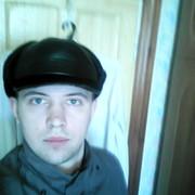 Николай Рудь  on My World.