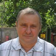 Игорь Колесников on My World.