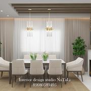 Дизайн интерьера Interior design studio NaTaLi   group on My World