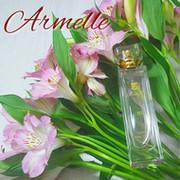Ароматный бизнес с Armelle ✔✔✔ group on My World