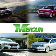 Mercur-auto: Volkswagen, Audi, Porsche. группа в Моем Мире.