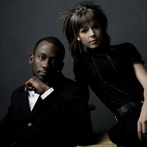 Eppic feat. Lindsey Stirling