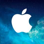Apple group on My World