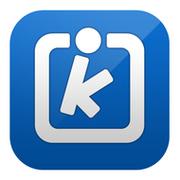 iKnop - твои визуальные закладки группа в Моем Мире.