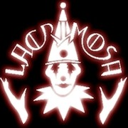 !!!Lacrimosa!!! group on My World