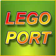 Legoport - Легопорт. Самоделки лего. group on My World