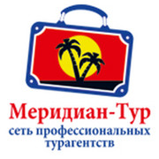 Меридиан-Тур group on My World