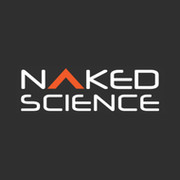 Naked Science group on My World